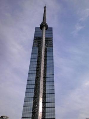 20110406165509