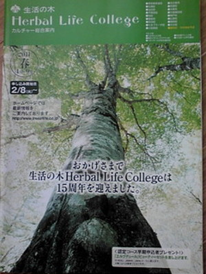 20110422174806